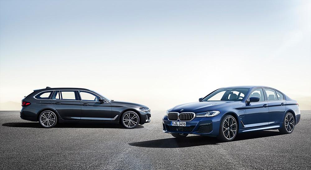 BMW 210302-1