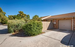 8/22 Flora Place, Palmerston ACT