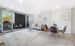 101/23 Churchill Avenue, Strathfield NSW