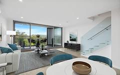 408/10 Fielder Street, West Gosford NSW