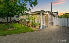 45 South Street, Bellerive TAS