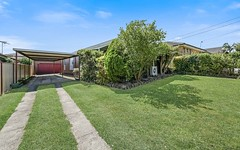 21 Templewood Drive, Noble Park North VIC