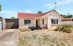 45 Crisp Road, Elizabeth Downs SA