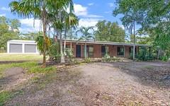 1 Avocet Place, Howard Springs NT
