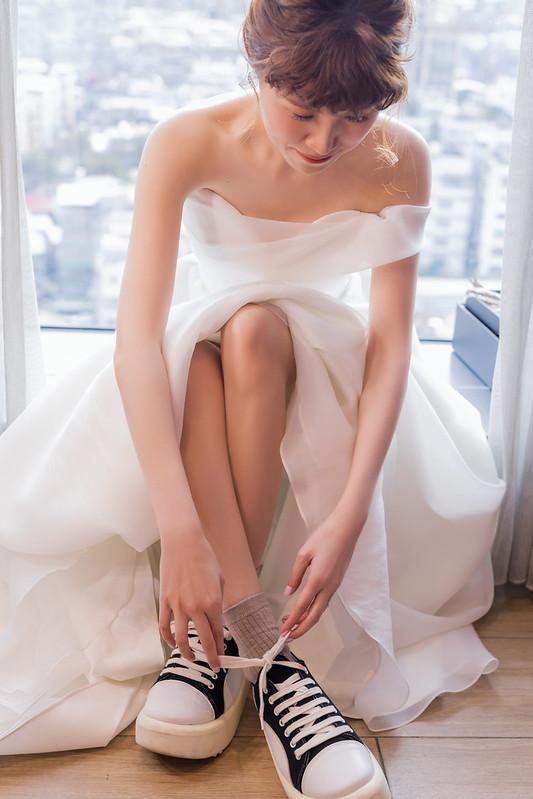 """""""婚禮攝影,台北婚攝,凱達大飯店婚宴,格萊天漾婚攝,婚攝推薦,婚攝ptt推薦,婚攝作品,婚攝價格,台北婚攝價格,格萊天漾婚宴,格萊天漾婚禮記錄"""""""