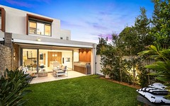2/41a Langer Avenue, Caringbah South NSW