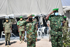 2021_03_01_AMISOM_SNA_Joint_Meeting