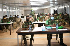 2021_03_01_AMISOM_SNA_Joint_Meeting-6