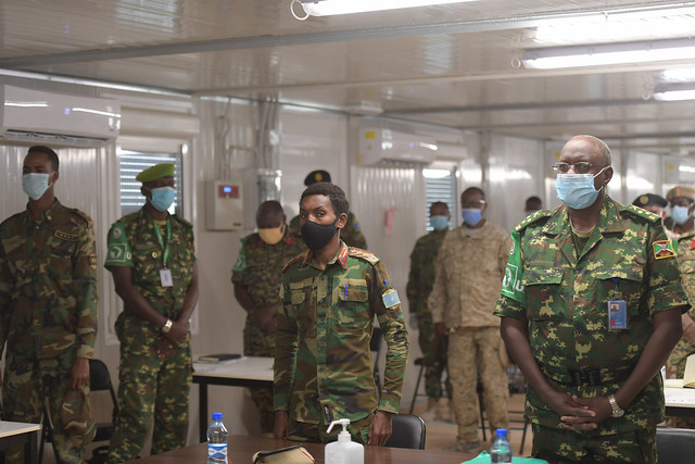 2021_03_01_AMISOM_SNA_Joint_Meeting-7