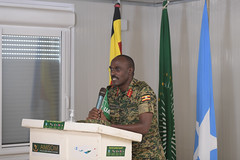 2021_03_01_AMISOM_SNA_Joint_Meeting-8