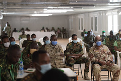 2021_03_01_AMISOM_SNA_Joint_Meeting-10