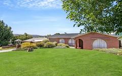 5 Zenobia Crescent, Modbury North SA