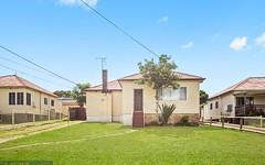25 Hope Street, Seven Hills NSW