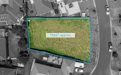 11 Corr Place, Lovely Banks Vic