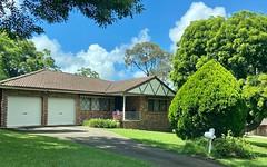 26 Cadman Crescent, Castle Hill NSW