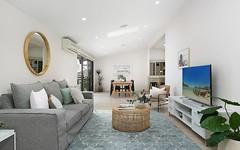10 Farthing Place, Maroubra NSW