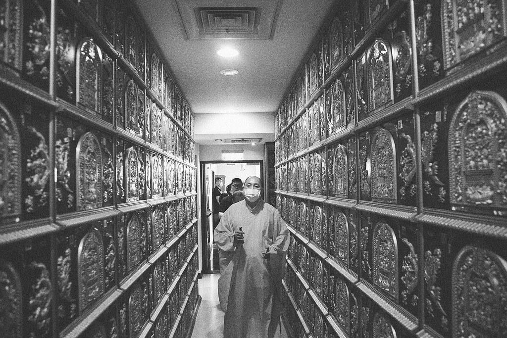 告別式攝影,喪禮攝影,台北,黑白,喪禮紀錄,告別式紀錄,喪禮告別式攝影師
