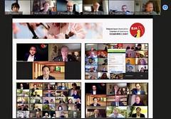 23-03-21 BJA Annual General Assembly - Screenshot 2021-03-23 164019