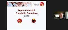 23-03-21 BJA Annual General Assembly - Screenshot 2021-03-23 163520