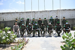 2021_03_01_AMISOM_SNA_Joint_Meeting-4