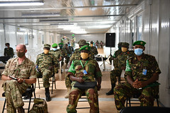 2021_03_01_AMISOM_SNA_Joint_Meeting-5