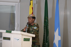 2021_03_01_AMISOM_SNA_Joint_Meeting-11