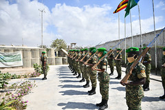 2021_03_01_AMISOM_SNA_Joint_Meeting-3