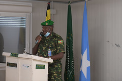 2021_03_01_AMISOM_SNA_Joint_Meeting-9
