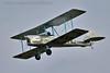 Shuttleworth 180519 3000 Blackburn B2