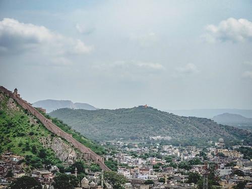 Rajasthan Views