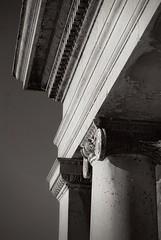 Photo of Normanton church