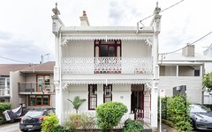 12 Caledonia Street, Paddington NSW
