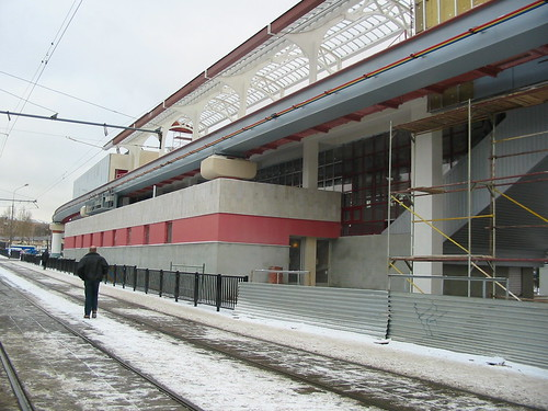 Moscow monorail  20031206 187