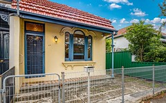 20 Silver Street, Marrickville NSW