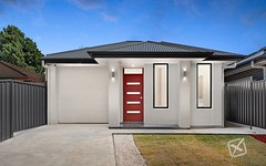 29B Eyre Crescent, Valley View SA