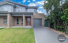 1/175 Evan Street, South Penrith NSW