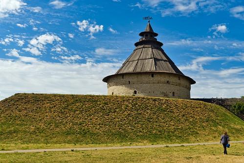 Pskov 2 ©  Alexxx Malev