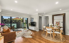 4/138 Darebin Road, Northcote VIC