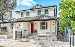 19b Harriet Street, Marrickville NSW