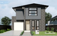 Lot 17 Cnr Byron Road & Proposed Brush Cherry Street, Leppington NSW