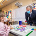 "Baker-Polito Administration announces K-12 educators, child care workers and K-12 school staff eligible for vaccine appointments starting next week • <a style=""font-size:0.8em;"" href=""http://www.flickr.com/photos/28232089@N04/51000937876/"" target=""_blank"">View on Flickr</a>"