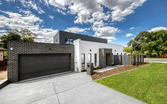 2 Propsting Street, Curtin ACT