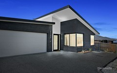 7 Sweetwater Road, Midway Point TAS