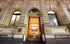 P23/394 Collins Street, Melbourne VIC