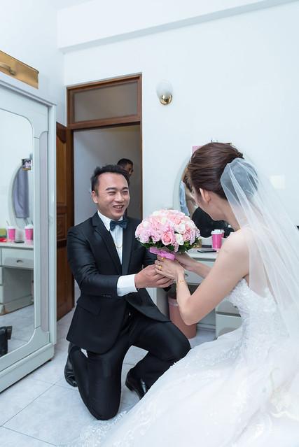 20201219綉雯&元新迎娶-102