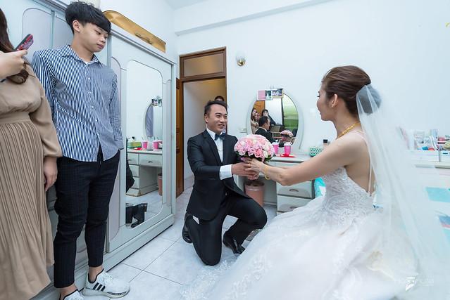 20201219綉雯&元新迎娶-100