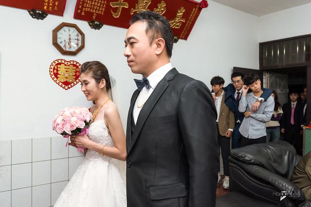 20201219綉雯&元新迎娶-136