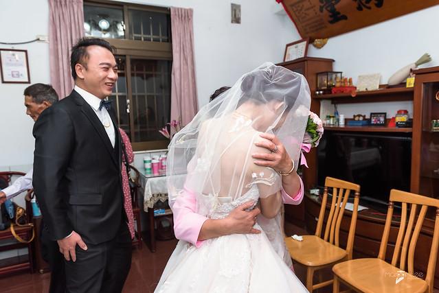 20201219綉雯&元新迎娶-154