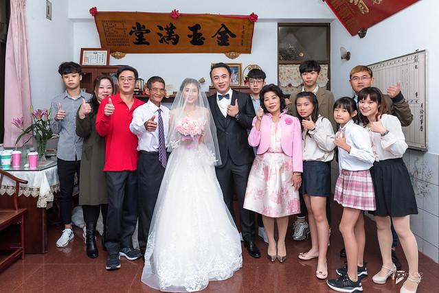 20201219綉雯&元新迎娶-165
