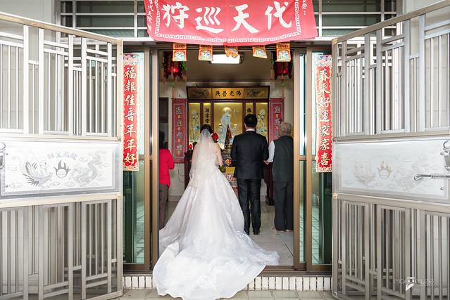 20201219綉雯&元新迎娶-247